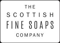 Scottish Fine Soaps Discount Codes & Deals