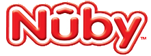 Nuby Discount Codes & Deals