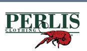 Perlis Coupon & Deals 2017