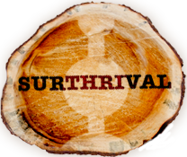 Surthrival Coupon Code & Deals 2017