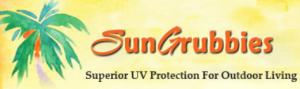 SunGrubbies Discount Code & Deals 2017
