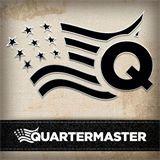 Quartermaster Promo Code & Deals