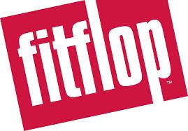 FitFlop Voucher Codes 2017