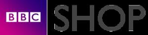 BBC America Shop Coupon & Deals