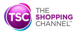 The Shopping Channel Promo Code & Deals 2017