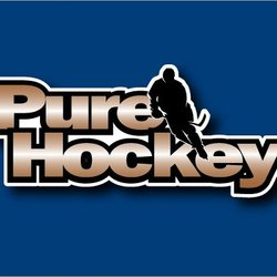 Pure Hockey Coupon & Deals