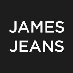 James Jeans Promo Code & Deals 2017