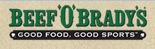 Beef 'O' Brady's Coupon & Deals 2017