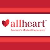 AllHeart Coupon & Deals 2017