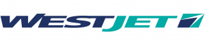 WestJet Coupon Code & Deals