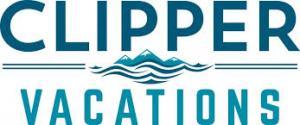 Clipper Vacations Promo Code & Deals 2017