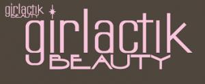 Girlactik Beauty Coupon & Deals 2017