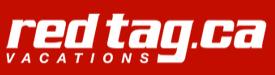 Redtag.ca Promo Code & Deals