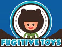 Fugitive Toys Coupon & Deals 2017