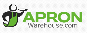 Apron Warehouse Coupon Code & Deals 2017