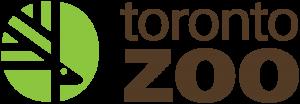 Toronto Zoo Coupon & Deals 2017