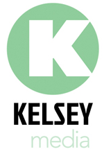 Kelsey shop Discount Codes & Deals