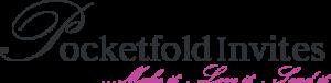 Pocketfold Invites Discount Codes & Deals
