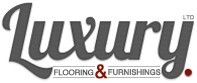 Luxury Flooring & Furnishings Discount Codes & Deals