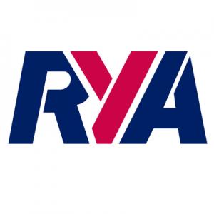 RYA Discount Codes & Deals