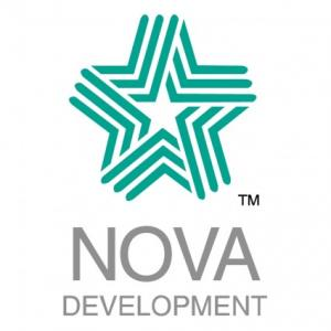 Nova Development Promo Code & Deals 2017