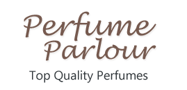Perfume Parlour Discount Codes & Deals