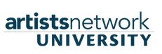 Artist's Network University Coupon & Deals 2017