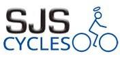 SJS Cycles Discount Codes & Deals