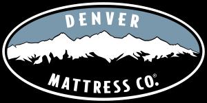 Denver Mattress Coupon & Deals 2017