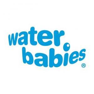 Water Babies Discount Codes & Deals