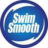 Swim Smooth Discount Codes & Deals