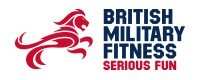 British Military Fitness Discount Codes & Deals