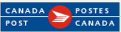 Canada Post Coupon Code & Deals