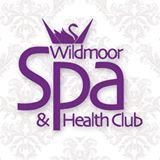 Wildmoor Spa Discount Codes & Deals