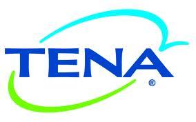 TENA Direct Discount Codes & Deals