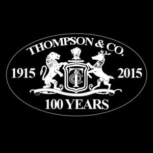 Thompson Cigar