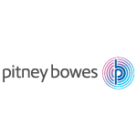 Pitney Bowes Promo Code & Deals 2017