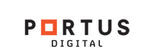 Portus Digital Discount Codes & Deals