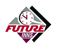 Future Inns Discount Codes & Deals
