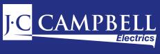 JC Campbell Electrics