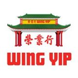 Wing Yip Discount Codes & Deals