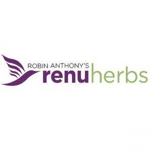 Renu Herbs Promo Code & Deals 2017