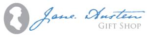 Jane Austen Gift Shop Discount Codes & Deals