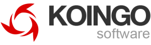 Koingo Software Coupon & Deals 2017