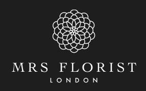 Mrs Florist Discount Codes & Deals