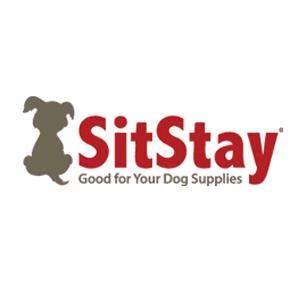 SitStay Coupon & Deals