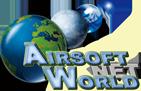 Airsoft World Discount Codes & Deals