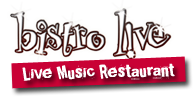 Bistro Live Discount Codes & Deals