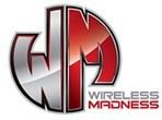 Wireless Madness Discount Codes & Deals
