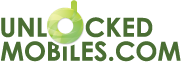 Unlocked Mobiles Discount Codes & Deals